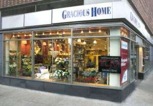 gracious-home-bankruptcy