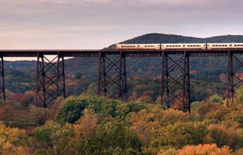 moodna-viaduct-orange-county