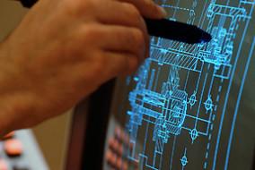 oit-manufacturing-engineering-technology-met-degree-program
