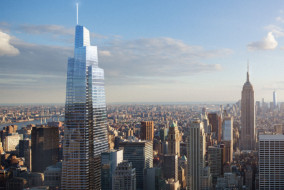 one_vanderbilt_hero_rendering.0.0