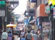 roosevelt-avenue-jackson-heights-
