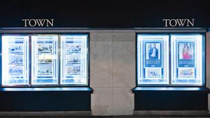 town-windows-1