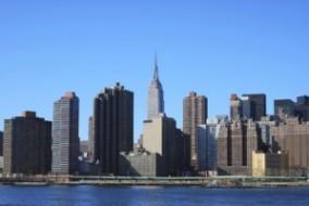 Stock-NYC-e1324648239494