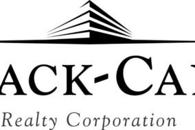 mack-cali logo