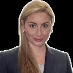MARIA ALLEVANDND