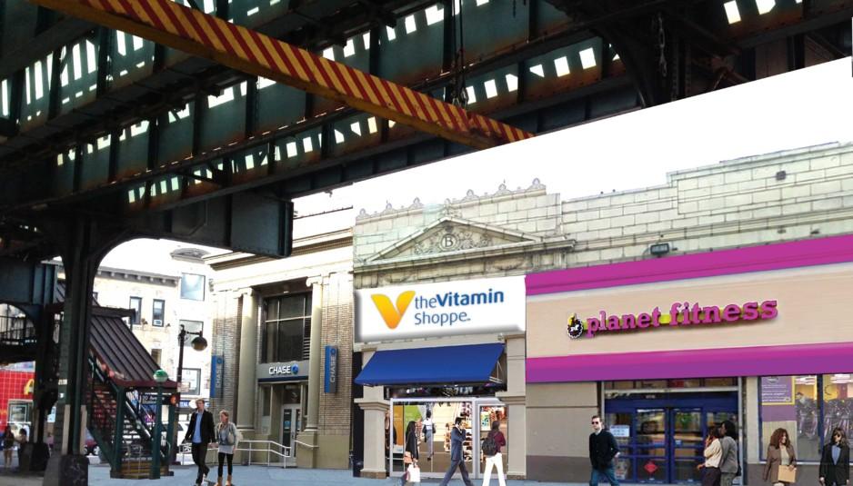 2007-86th-Street-PLANETFIT