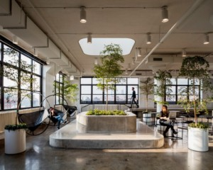 A-I-squarespace-global-headquarters-new-york-designboom-011-818x655