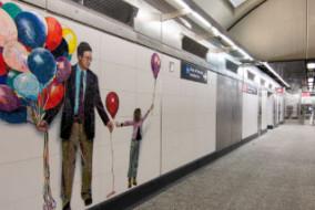subwaytile