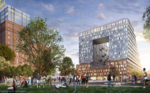 325 Kent - SHoP Architects