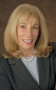 Joanne Podell
