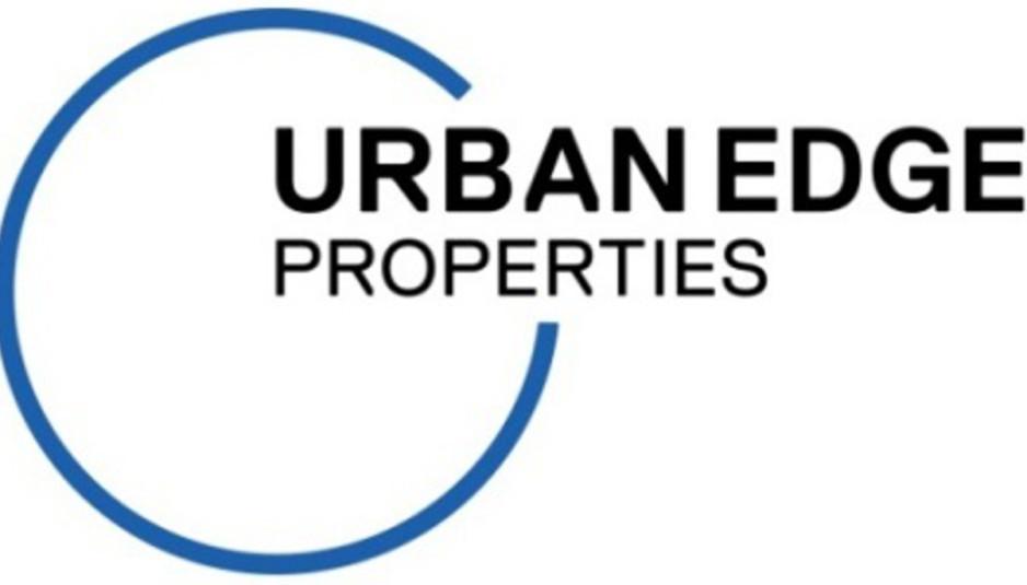 urban edge logo