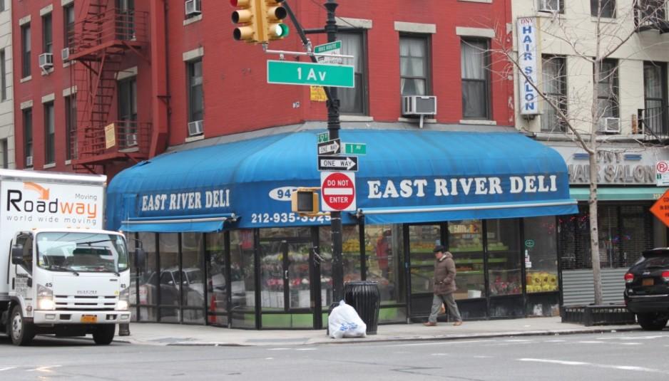 Photo via 4urspace.com