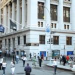 14 Wall Street. Photo via Winick