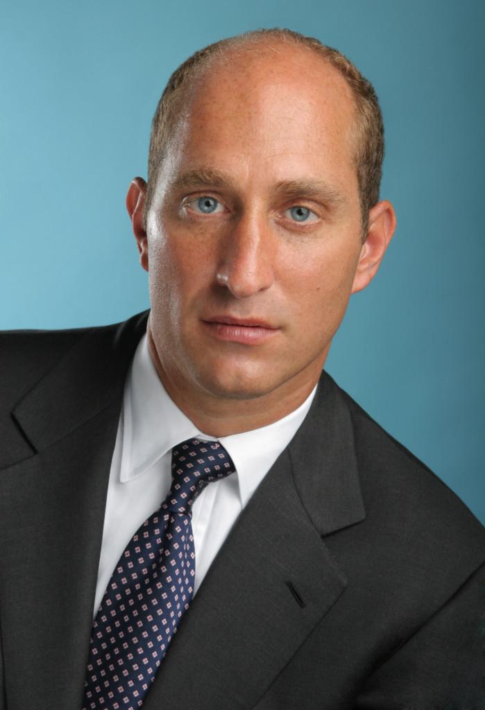 COVID law political stunt, Adam Leitman Bailey