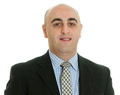 Zurab Moshashvili