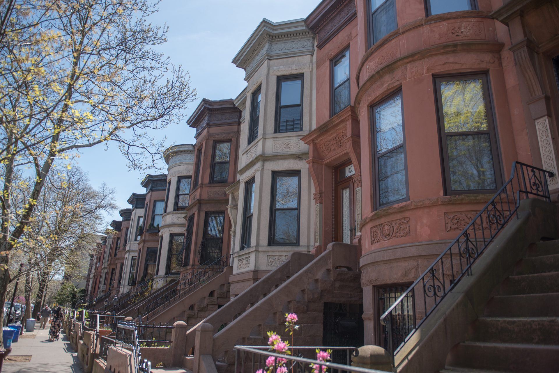 Is Brooklyn\'s bubble bursting? | Real Estate Weekly