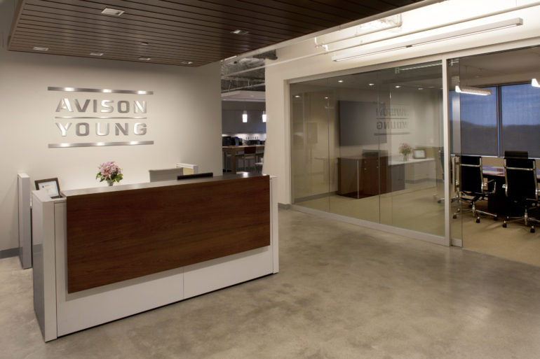 interior design jobs morristown nj jobs