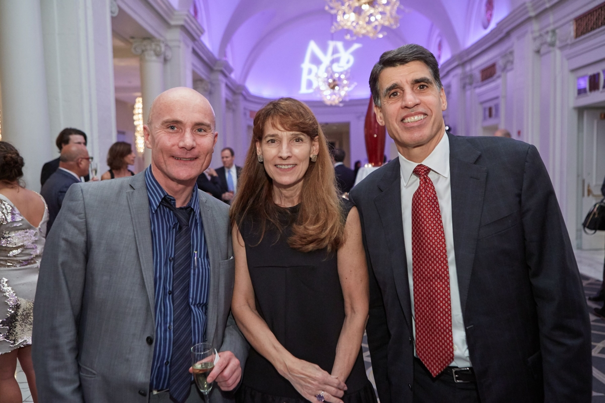 nybc salutes best of the building community at 2015 recognition he added about ms grillo and all those devoted to public service thank you for what you do for new york city out you we couldn t be as great as we