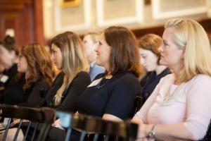 REW Women's Forum 2017-15