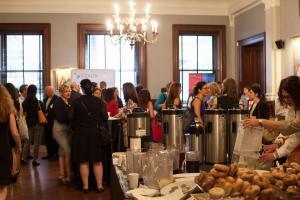 REW Women's Forum 2017-2