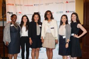 REW Women's Forum 2017-25