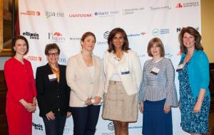 REW Women's Forum 2017-6