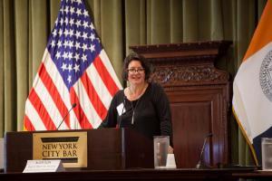 REW Women's Forum 2017-8