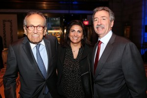 UJA Luncheon - May 3